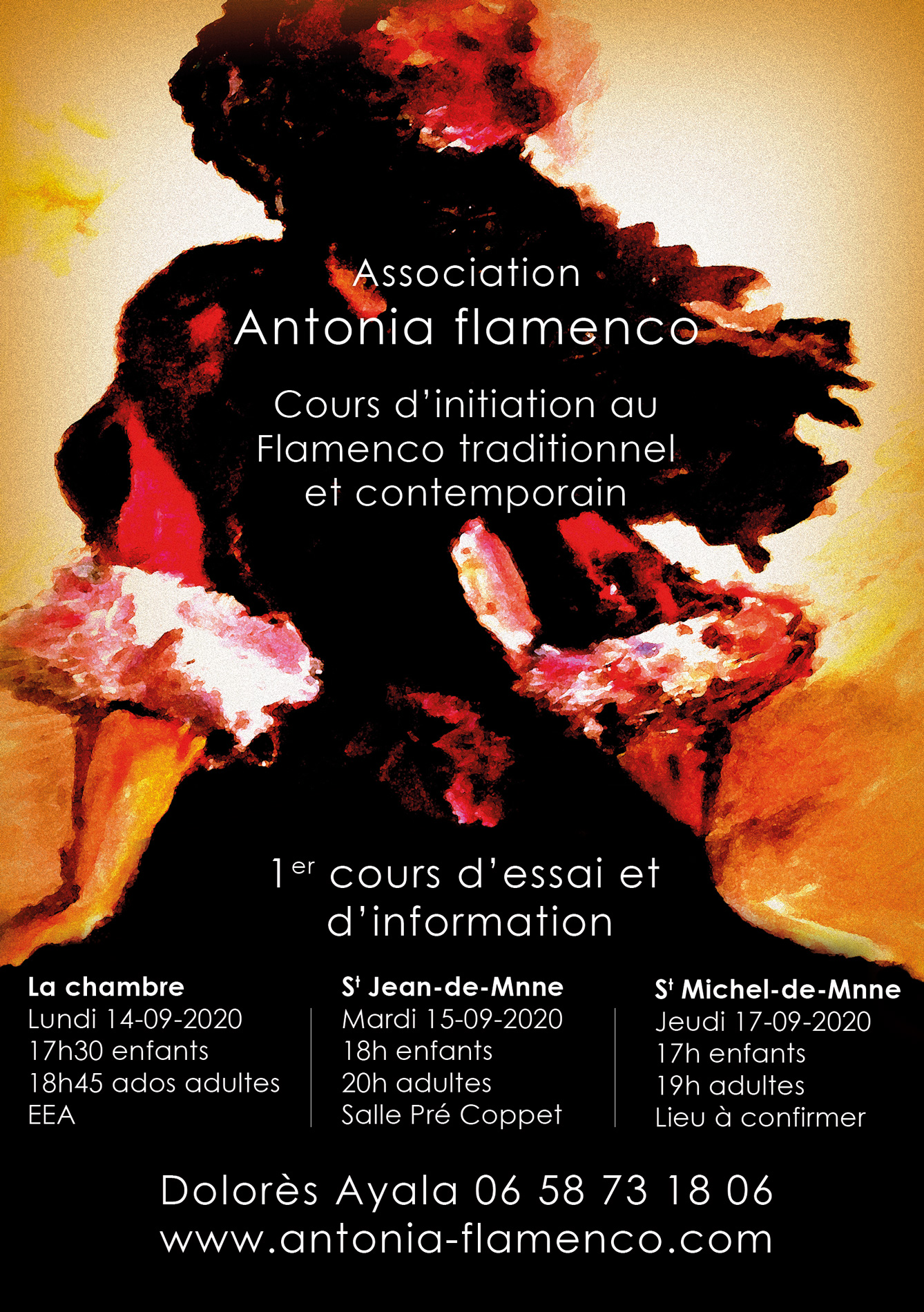 flyer-2020-cours-flamenco