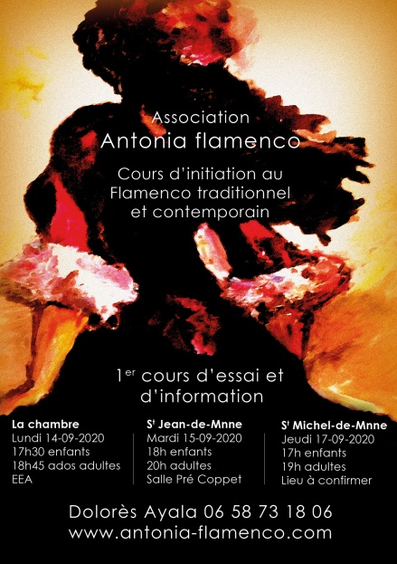 flyer-2020-cours-flamenco